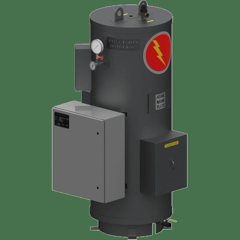 Electric Hot Water Storage Tank
